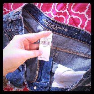 Shorts size 14